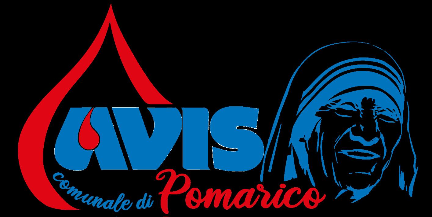 Associazione Volontari italiani Sangue